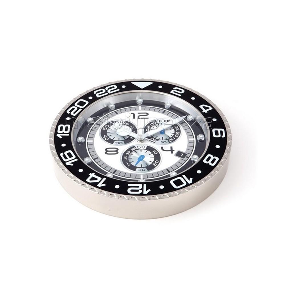 orologio da muro rolex