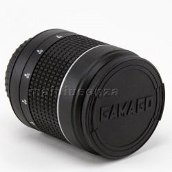 TIMER cucina OBIETTIVO fotocamera reflex macchina fotografica regalo x Fotografi