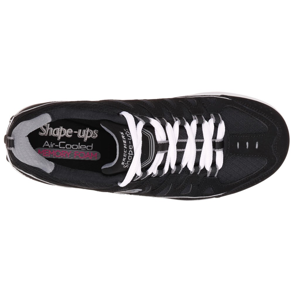 Scarpe Fitness Skechers Shape ups 2.0 Comfort Stride 57003 ...