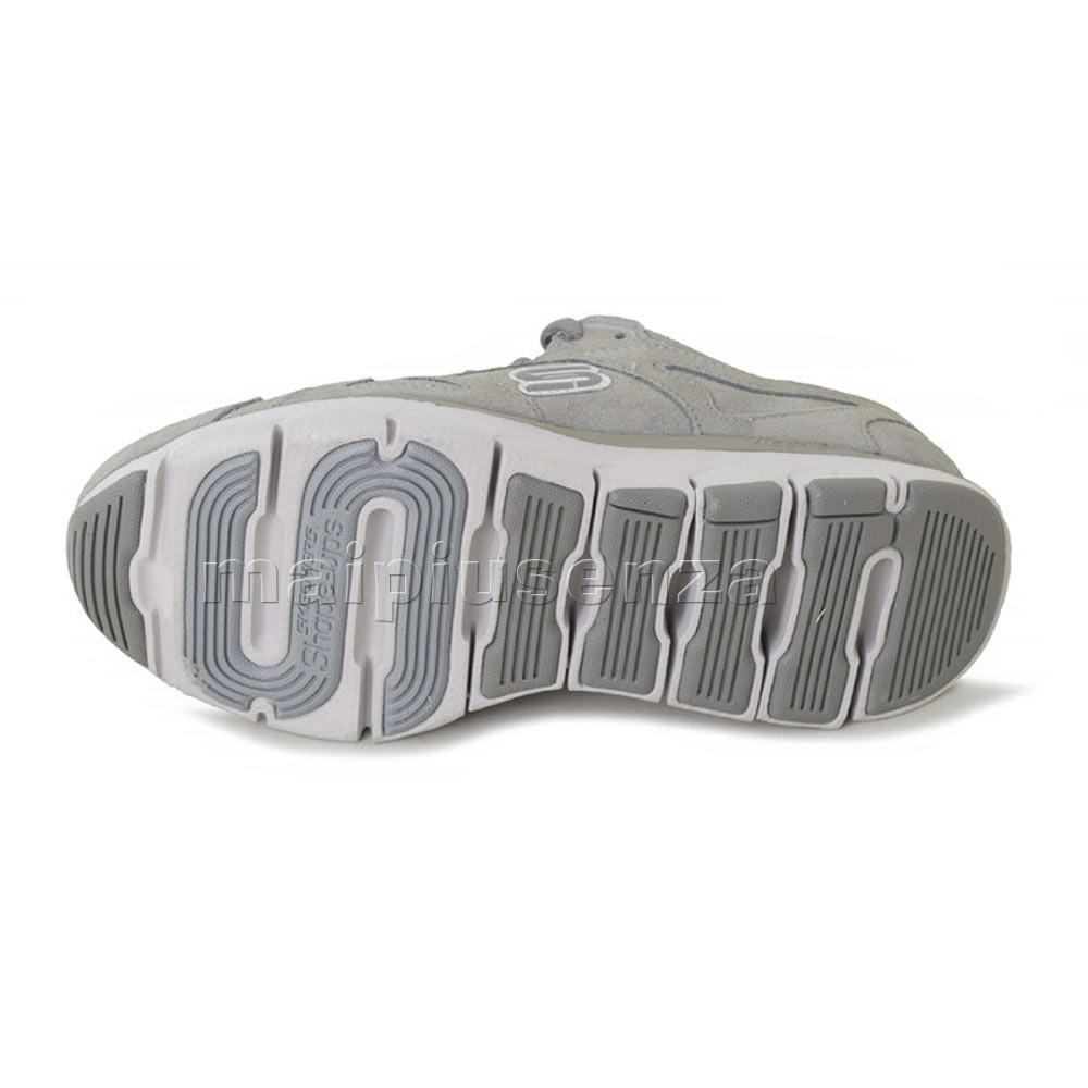 watch 39e78 ca442 Skechers Shape-ups Liv - Donna 99999756-CCL - Scarpe fitness ...