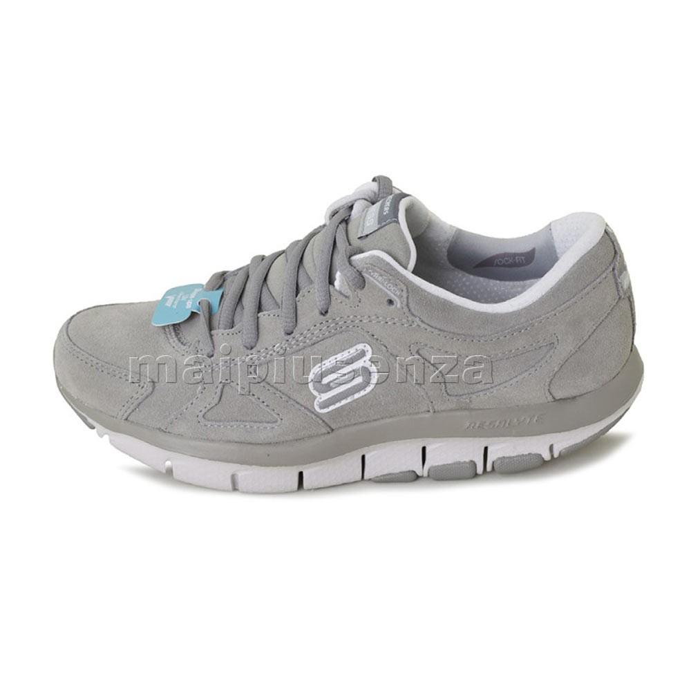 scarpe fitness donna