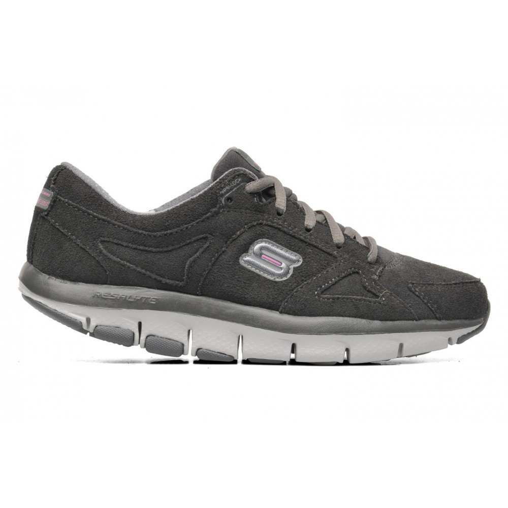 d69105c2b132be skechers fitness shape ups liv for sale   OFF47% Discounts