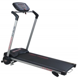 Tapis Roulant X1 SLIM - High Power