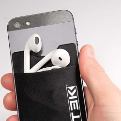 phone pocket - taschino per cellulare/smartphone