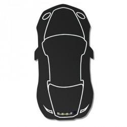 Nano Pad - Car - Super Tappetino antiscivolo