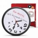 Orologio per i ritardatari (IT)