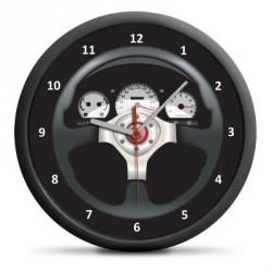 Orologio Car Clock - cruscotto auto