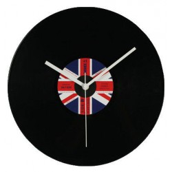 "Orologio ""LP"" UK"
