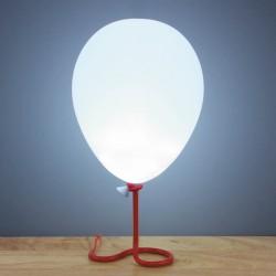 Balloon Lamp - Lampada LED Palloncino