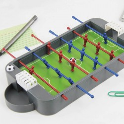 Mini Calcio Balilla da tavolo - Mini Foosball Game