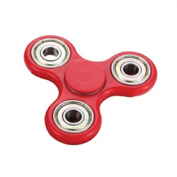 Fidget Spinner - colori assortiti