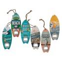 Apribottiglie Surf Board