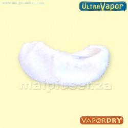 Ricambio - panno pavimenti Ultravapor/Vapordry