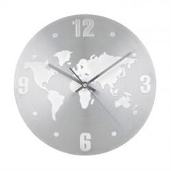Orologio Mondo INVOTIS